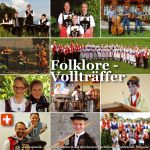 Folklore-Vollträffer