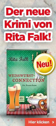 Weisswurst_connection_116517196x438_banner_2