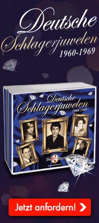 Deutsche-Schlagerjuwelen-der-60er-Jahre_B10054_196x438