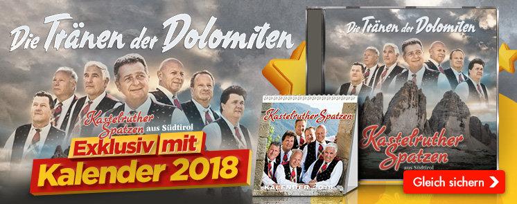 Kastelruther-Spatzen--Die-Tränen-der-Dolomiten_2019857_slider_banner_746x295