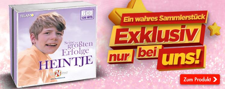 420258_Heintje_slider_banner_746x295