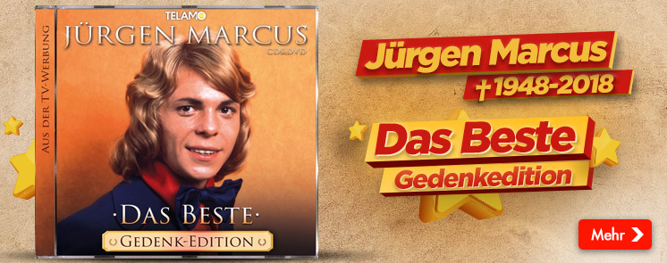 Juergenmarcus_dasbestegedenkedition_431144_slider_banner_746x295