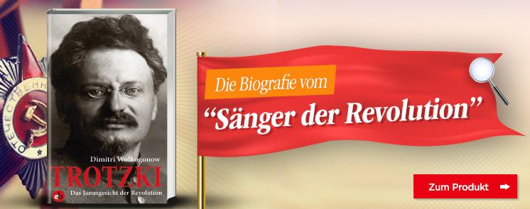 1937076_buch_slider_banner